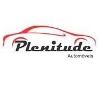 Foto Gol Rallye 1.6 2012 Plenitude Automoveis