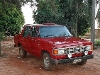 Foto Chevrolet D20 Demec 4.0 (Cab Dupla)