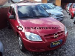 Foto Chevrolet celta spirit(n. Geracao) 1.0 VHC-E...