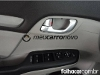 Foto Honda civic(n. Geracao) exr-at 2.0 16V(FLEX) 4p...