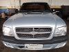 Foto Gm - Chevrolet S10 2.8TDI...