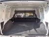 Foto Fiat uno furgao fiorino 1.3 8V 2P 2012/2013