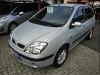 Foto Renault scénic 2.0 rxe 16v gasolina 4p manual...