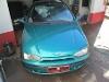 Foto Palio 1.6 [Fiat] 1996/96 cd-76132