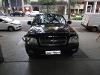 Foto Chevrolet s-10 blazer 4x2 2.4 mpfi 4p (gg)...