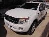 Foto Ford Ranger 3.2 td cd xlt 4wd (aut)