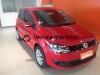 Foto Volkswagen fox 1.0 8V (G2) (kit-v) 4P 2012/2013...