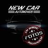 Foto Chevrolet - Silverado Pick-up Conquest 4.2 Tb...