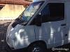 Foto Chevrolet trafic 2.1 chassi longo 8v diesel 3p...