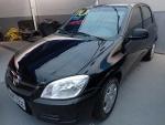Foto Gm - Chevrolet Celta 2010 completo - 2010