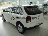 Foto Volkswagen gol 1.0 8v (trend) (G4) 4P 2008/2009
