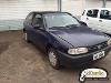 Foto Volkswagen GOL 1000 - Usado - Azul - 1999 - R$...