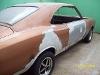 Foto Gm Chevrolet Opala 1979 1975