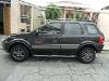 Foto Ford Ecosport 2011 XLT 1.6 Ot. Estado Un.Dono...