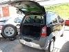 Foto Fiat idea adv. Locker (hightech) 1.8 16V 4P 2008/