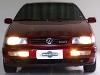 Foto Volkswagen Passat Exclusive 2.8 VR6