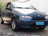 Foto Fiat Palio 8v 2 Portas 2000