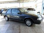 Foto Chevrolet Monza GLS 2.0 EFI 1994