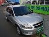 Foto Gm - Chevrolet Celta ls 1.0 - 2013