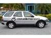 Foto Fiat palio adventure 1.8 16V 4P 2005/
