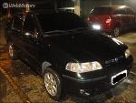 Foto Fiat siena 1.0 mpi fire elx 25 anos 16v...