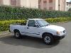 Foto Chevrolet S10 4x2 2.2 EFi (Cab Simples)