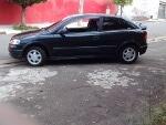Foto Chevrolet astra hatch 2000/ azul
