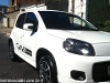Foto Fiat Uno 1.4 8v sporting