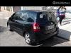 Foto Honda fit 1.4 lx 8v gasolina 4p manual /