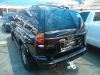 Foto Mitsubishi pajero sport 2.8 4x4 8v turbo...