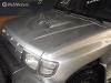 Foto Mitsubishi pajero 2.8 gls 4x4 8v turbo diesel...