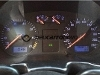 Foto Volkswagen parati tour 1.8mi confortline 4p 2002/