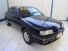 Foto Chevrolet - vectra cd 2.0 (modelo antigo) -...