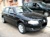 Foto Volkswagen GOL G4 1.0 trend 2007