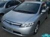 Foto Honda Civic NEW LXS 1.8