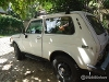 Foto Lada niva 1.6 4x4 gasolina 2p manual 1993/