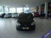 Foto Fiesta 1.0 8V MPI Hatch Flex 4P Manual 2013/14...