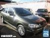 Foto Chevrolet Astra Sedan Verde 2000/ Gasolina em...