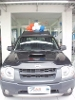 Foto Nissan X-Terra SE 4x4 2.8 Eletronic