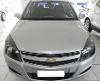 Foto Chevrolet vectra gt 2.0 MPFI 4P 2010/2011 Flex...