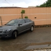 Foto Gm Chevrolet Cobalt áticoCompleto Cinza 2013