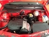 Foto Volkswagen gol 1.0 8V MI 2004/2005