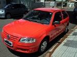 Foto Volkswagen Gol Ecomotion 1.0 Mi Total Flex 8V 2p
