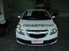 Foto Chevrolet prisma lt 1.0 4P 2013/ Flex BRANCO