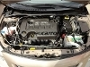 Foto Toyota corolla 2.0 XEI 16V FLEX 4P AUT 2010/2011