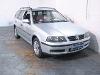Foto Volkswagen Parati Turbo 16V 1.0 MI