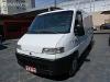 Foto Fiat ducato 2.8 cargo curto 8v turbo diesel 3p...
