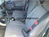 Foto Chevrolet corsa sedan wind 1.0 MPFI 4P 1999/