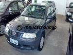 Foto Volkswagen gol city 1.0MI(G3) 4p (gg) completo...