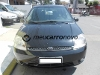 Foto Ford fiesta hatch 1.0MPI 4P (GG) basico 2004/...
